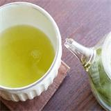 牛島製茶の画像