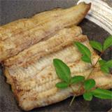 鰻川魚問屋鯉平の画像
