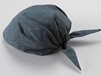けんか和帽子