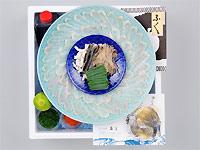 日本料理 藤吉の画像3