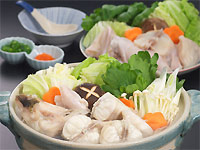 日本料理 藤吉の画像5