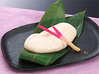 日本料理 藤吉の画像6