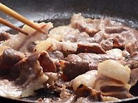 石井精肉店の画像1