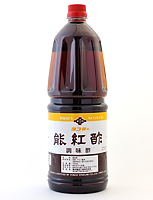 横井醸造-たくさんShop-の画像1