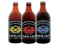 飛騨高山麦酒厳選セット