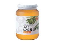 山田養蜂場の画像1