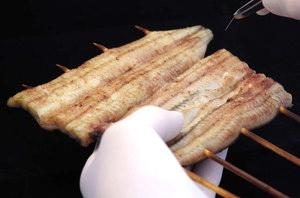 鰻川魚問屋鯉平の画像2